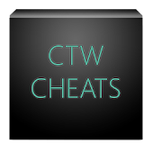 Chinatown Cheats GTA [CTW]