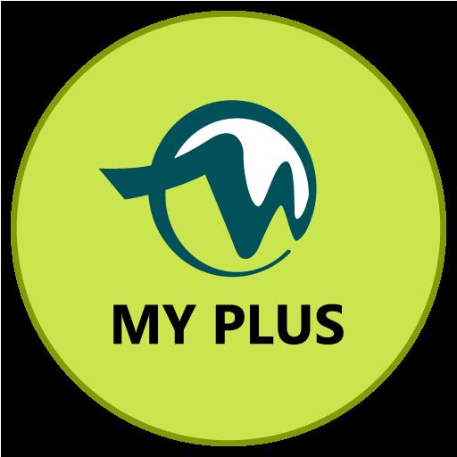 MyPlus Dialer