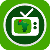 Programme TV CAN 2015 news