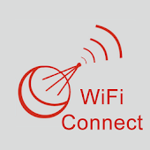 Vodanor WiFi Connect