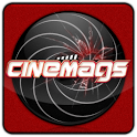 Cinemags AR 01 icon