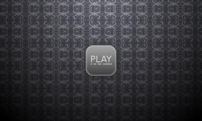 ThereTV (donation version)- screenshot