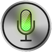 Sound Recorder Free
