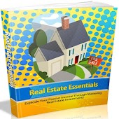 Real Estate Essentials EGuide