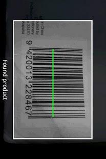 ScanPaste- screenshot thumbnail