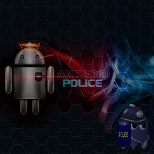 Police Ringtones