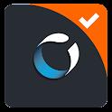 Conservis Tasks - Harvest icon