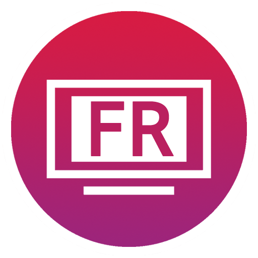 French TV Live - HD Channels LOGO-APP點子