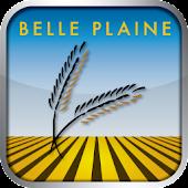 Belle Pliane Chamber Commerce