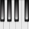 Tablet Piano icon