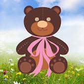Björntjänst