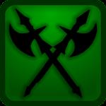 Daggervale v1.4.6.0