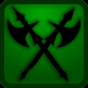 Daggervale v1.4.0 [.apk + mod.apk] [Android] / dla Exsite.pl