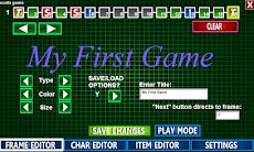 8-Bit RPG Creatorのおすすめ画像5