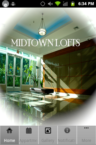 Midtown Lofts