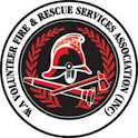 Fire Incident Report Pro logo