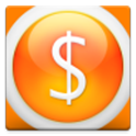 Instant Paid (Make Money) icon