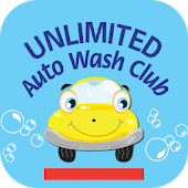 Unlimited Auto Wash Club