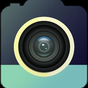 MagicPix Pro Camera Chromecast full APK