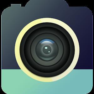 MagicPix Pro Camera HD v2.3 APK