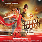 Chennai Express Ringtones & WP