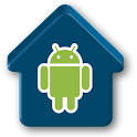 Home Buddy logo