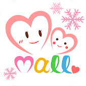 子育てフリマアプリ-ママモール 無料で始める簡単お小遣い稼ぎ