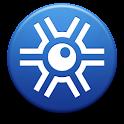 TeamWox Sync logo