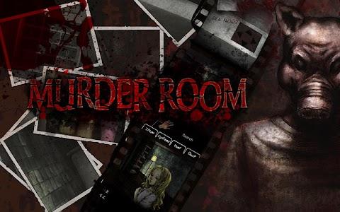 Murder Room v1.3