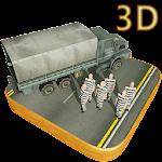 3D PRISON TRANSPORTER 1.3 Apk
