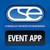 Corrigan Sports Enterprises