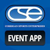 Corrigan Sports Enterprises