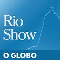Rio Show icon