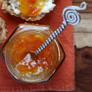 Kumquat Dessert Recipes.