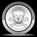sounds terror icon