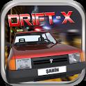 Drift X Sahin icon