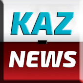 Kaz-News of Kazakhstan