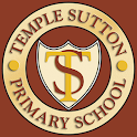 Temple Sutton Primary School icon