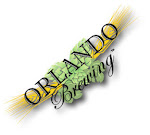 Logo of Orlando Partners Pale Ale