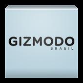 Gizmodo.br