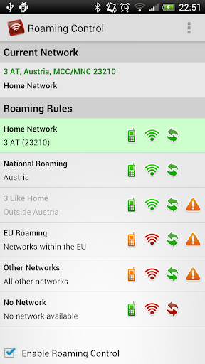 Demystifying Wi-Fi Roaming: What You Need to Know ... - HomeToys