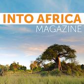Into Africa Magazine