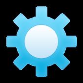 KUI - A Kernel Tweaker