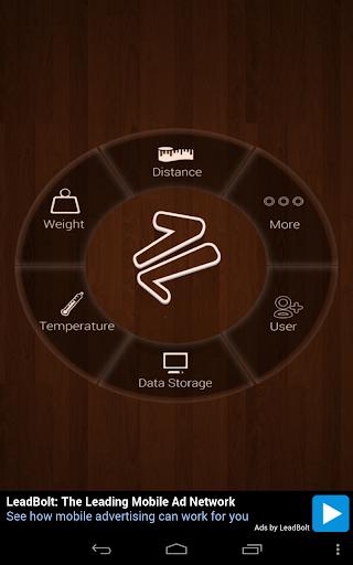 免費生產應用App|Unit Converter+|阿達玩APP