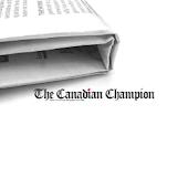 Milton Canadian Champion