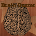 Brain Buster icon