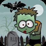 Zombie Graveyard Rescue