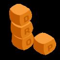 Photozzle Lite logo