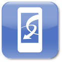 Keitai Remote logo