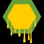 HoneyAccount future cashflow